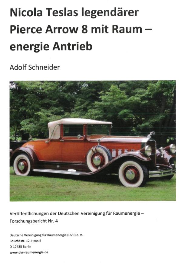 Freie generator bauanleitung energie pdf tesla Magnet Motor